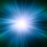 Is New Evidence Contradicting Our Understanding of Light?