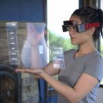 Augmented Reality to Change Wearable Technology Completely
