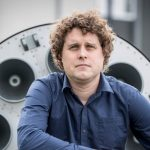 "New Zealand's Rocket Lab to Launch Its First 3D-Printed ""It's a Test"" Rocket This Week"