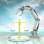 How Artificial Intelligence Is and Will Change the Practice of Law