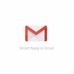 You Soon Won't Have to Answer Your Email – Leave it to the Machine and Google