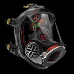 Gizmos & Gadgets: Augmented Reality Comes to Fighting Fires