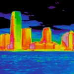 The Heat Island Effect, Climate Change, and the Future