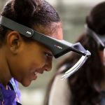 Gizmos & Gadgets: $99 Augmented Reality Mira Prism May Prove to be a Breakthrough Technology