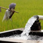Depleting Aquifers: A Sign of the Time and a Threat to the Breadbaskets of the World