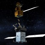 Robotic Satellite Servicing in NASA's Plans