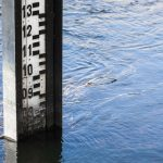 Union of Concerned Scientists Try to Calculate Cost of One Meter Sea Level Rise