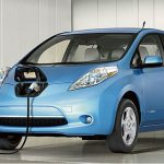 Your Electricity Provider May Soon Pay You to Buy an Electric Car