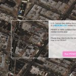 Gizmos & Gadgets: New AI Tool Mines Satellite and Aerial Images With Surprising Results
