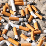 Cigarette Industry More Than Damaging To Lungs
