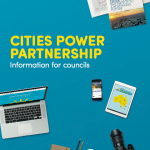 Australia's Independent Climate Council Ramps Up Cities Power Partnership to Tackle Carbon Emissions