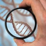 Consumer Genetic Testing Goes Mainstream to Help Screen for Breast and Ovarian Cancer Risk