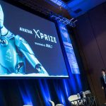 New XPrizes to Focus on Alzheimer's, Clean Air, Cybersecurity, Democracy and Zero Waste Mining
