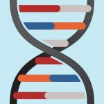 Base Pair Editing – CRISPR's New Trick Has Enormous Potential for Correcting Genetically-Caused Diseases