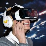 Virtual Reality Gives Tourists a Pre-Tour Before Booking Travel