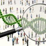 GMO in the Headlines This Last Week