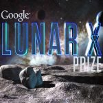 XPrize Lunar Landings Competition Has 4 Contenders Getting Ready to Launch