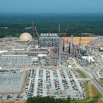 """""""Clean Coal"""" Part of U.S. COP23 Presentation Has Proven a Bust"""