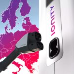 Shell Acquires EV Charging Provider and Joins Car Consortium to Build an EV Station Network in Europe