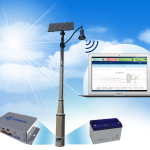 Emerging Smart Off Grid Technology Fits What's Needed for the 21st Century