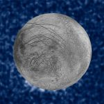 Is Europa the Second Body in the Solar System with Plate Tectonics?