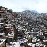 Mass Urbanization by 2050 is a Certainty