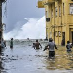 Cuba Tackles Climate Change with a Century-Long Plan