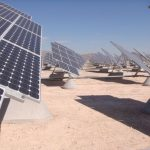 All Forms of Renewable Energy to be Cheaper Than Power Generated from Fossil Fuel Sources by 2020