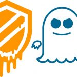 Chip Technology Taking a Beating as Newly Discovered Flaws Point to Security Vulnerabilities