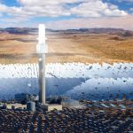South Australia is Building the World's Biggest Solar Thermal Power Plant