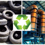 A New Source of Fuels – Those Tires You Discard
