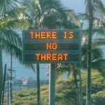 False Ballistic Missile Warning in Hawaii a Symptom of How Disinformation Spreads in an Always Connected World