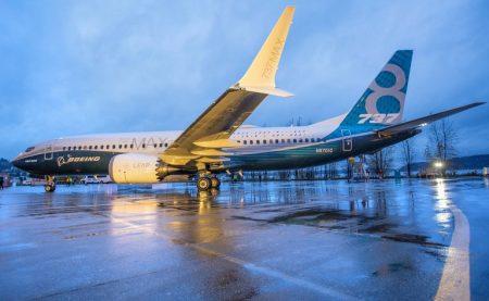Did Boeing design overreach cause 189 to die needlessly?