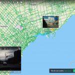 Gizmos & Gadgets: How Crowdsourced Data Will Change How Autonomous Cars Navigate City Streets