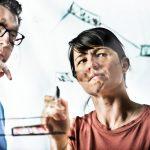Organic Transistor May Make Biological Circuits and Computing a Reality