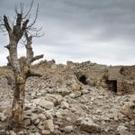 New Study Correlates Climate Change to Future Risk of Armed Conflict