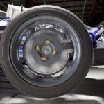 EV Technologies Evolving as New Companies Enter the Market