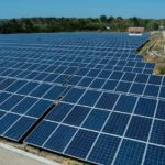 Solar Materials and Efficiency Improvements Are Transforming the Business of Power Generation