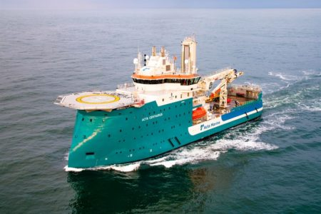 Hybrid Propulsion Systems Becoming Popular For Ship Operators