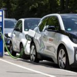 European Union Forecasters Predict One Million Pure Electric and Hybrid Plug-in Vehicle Sales in 2020