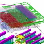 Gizmos & Gadgets: New Nanotube-Based Integrated Circuit May Revive Moore's Law